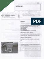 SM_19.pdf
