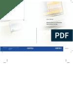 DG READER MANUAL DE USUARIO.pdf