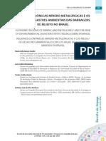 6903-20683-1-SM.pdf