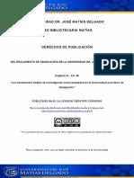ADICCIONYANSIEDADASOCIADAAUSODECELURAR Tesis Doctoral.pdf