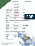 100-Computer-MCQs-3.pdf