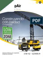 Portables_new_es.pdf
