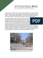Substation_Ground_Grid_Simulation_Procedures.pdf