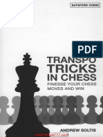 TRANSPO TRICKS IN CHESS by Andrew Soltis.pdf
