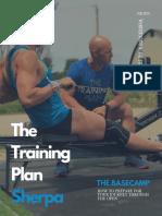 The-Training-Plan-Open-Sherpa-2019.pdf