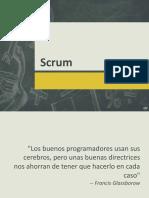 scrum-130605222819-phpapp01.pdf