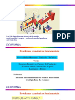 Aula 01 - Escassez problemas fluxo e cpp.pdf