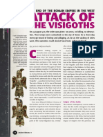 Visigoths_and_the_end_of_Rome.pdf