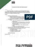 Publicidad-y-Desarrollo-de-marca.pdf