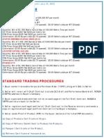 FOB-Rotterdam-Zenth-ND-Preston-05-23-2015.pdf