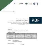 PNFI 4.2 PRO - Entregable (Seguridad Física y Lógica - V1.0) Correcciones -Vinculación