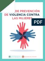 CH2018_Prevencion-Violencia