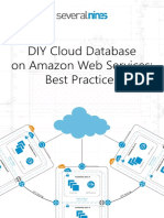DIY_Cloud_Database_on_Amazon_Web_Services_Best_Practices.pdf