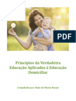 Princípios-da-Verdadeira-Educação-Aplicados-à-Educação-Domiciliar.pdf