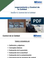 04-Taller de ACC-Control de La Calidad_FL
