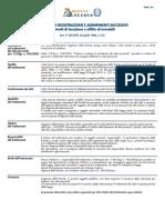 RLI_modello.pdf