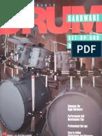 Andy Doerschuk - Hardware Set Up and Maintenance.pdf