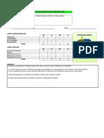 Modelo de Acompanhamento de Desenvolvimento de Competências -.xls