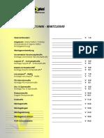 ISOPLUS Verbindungsmuffen.pdf