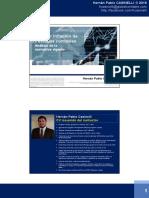 4270-Ajuste_por_inflacion_EECC.pdf