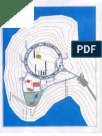 Mapa Anillo