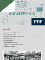 Industry4Final.pptx