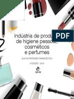 Guia_Industria_de_Produtos_de_Higiene_Pessoal_Cosmeticos_e_Perfumes.pdf