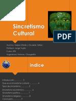 Sincretismo Cultural Felipe y osvaldo.pptx