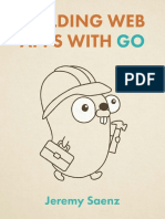 0553 Building Web Apps With Go