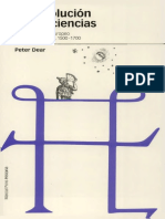 Dear Peter - La revolución de las ciencias.pdf