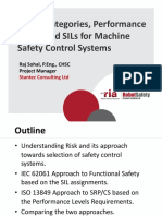2_Understanding Safety Categories, Performance Levels and SILs for Machine Safety Control Systems.pdf