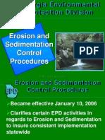 EPD Compliance