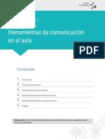 LECTURAS HERRAMIENTAS.pdf