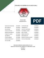 LP KELUARGA sp.docx