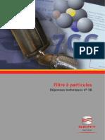 RT28_filtre a Particules