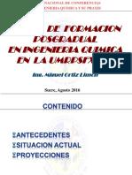 Presentacion-Agosto2016