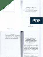 Vita_Desiderii_nueva_edición_crítica.pdf