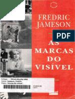 Frederic Jameson_As Marcas Do Visível_Baixa Qualidade