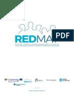 manual_redmay_28_09_18.pdf