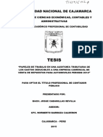 tesis auditoria.pdf