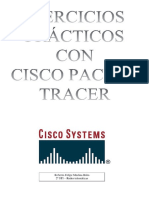 Ejercicios de Packet Tracer.pdf