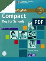 Compact KET WB.pdf