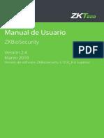 ZK BIOSECURITY - Manual de Usuario.pdf