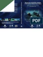 UCH-Manual.pdf