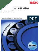 HPS-SRB-ES