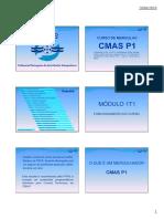 CMAS P1 (resumo Geral).pdf