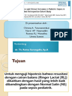 ppt fix Journal reading.pptx