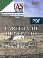 ee20a-cartera-de-proyectos.pdf