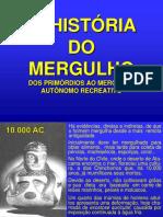 1-A  HISTÓRIA.pdf