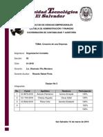 avances de la empresa (1).docx
